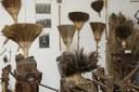 Ecomuseo della civiltà palustre Scope (foto C. Ferlauto, IBC)