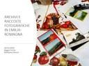 Archivi e raccolte fotografiche in Emilia-Romagna (22/11/2019)