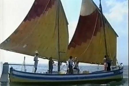 La Saviolina già Nino Bixio 1928-2000
