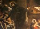Le Arti della Salute. Il patrimonio culturale e scientifico della sanità pubblica in Emilia-Romagna