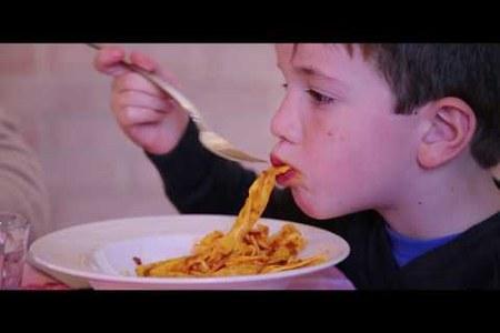 Romagna Slang: video lezioni sul dialetto romagnolo
