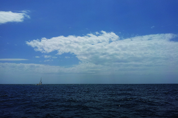 Adriatic_Sea web.jpg