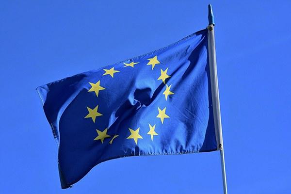 flag europe-web.jpg