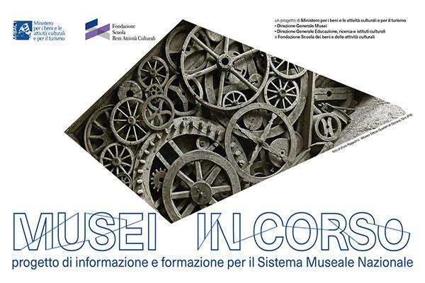 musei in corso immagine DEF orizzontale.jpg