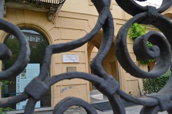 Galleria Ricci Oddi piacenza web .jpg