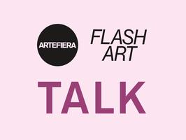 artefiera talk. png.png