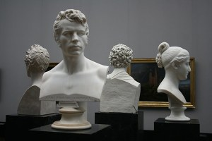 Museo 600400.jpg