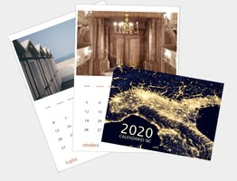 calendarioIBC2020.jpg