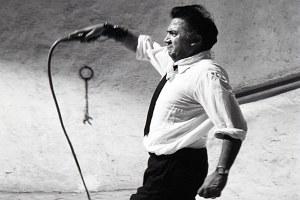 Fellini_01.jpg