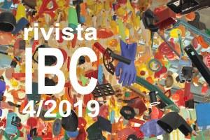 Rivista4-2019bianco (003).jpg