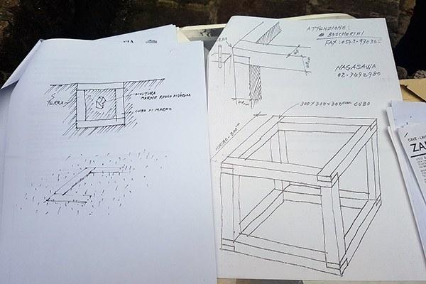 4 disegno dell'opera .jpg