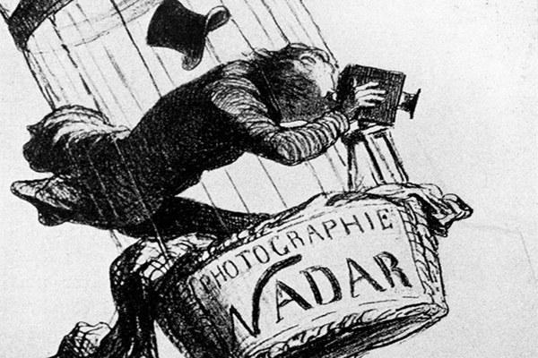 Daumier-nadar.jpg