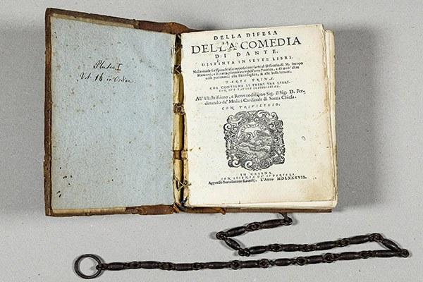 8-Malatestiana_Discorso_Iacopo_Mazzoni_Difesa_Comm_1587_D_I_16_frontespizio-web.jpg