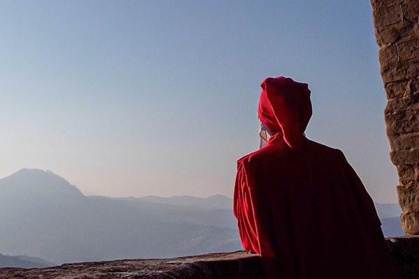 Frame video Dante in Emilia Romagna.jpg