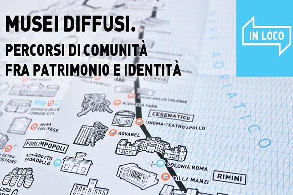 webinar musei diffusi_ultima_page-00012.jpg