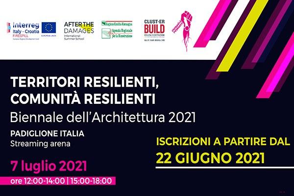 Biennale_2021_Save the date_ITA_provv_iscr.jpg