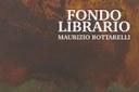 A Fidenza il Fondo Librario Maurizio Bottarelli