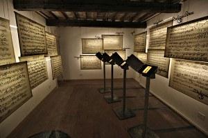 A Lugo inaugura il nuovo museo di Casa Rossini