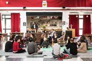 """Al via il Bando """"Giovani per il territorio: la cultura che cura"""""""