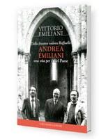 Andrea Emiliani, una vita per il Bel Paese