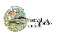 Antico/Presente Festival del Mondo Antico