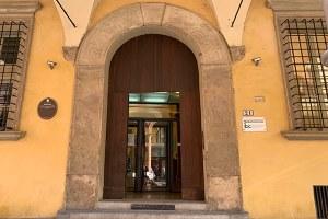 Beni culturali: si apre una nuova stagione in Emilia-Romagna