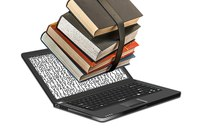 Biblioteche dell'Emilia-Romagna, anche nei mesi estivi cresce l'utilizzo dei servizi digitali