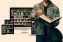 Biblioteche dell'Emilia-Romagna, continua il boom dei servizi digitali