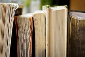 Biblioteche e archivi: ammessi i servizi ma solo su prenotazione