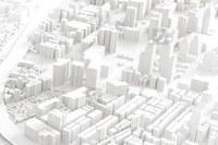 BIM&Digital – Innovazione e trasformazione digitale dell'ambiente costruito