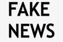 Dal revisionismo alle fake news: corso-laboratorio per la realizzazione di voci di Wikipedia