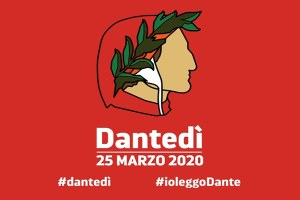 Dante 2021: un grande progetto lungo la via Emilia per celebrare i 700 anni dalla morte del Sommo Poeta