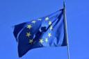 Euro-progettazione in ambito culturale: al via le iscrizioni al corso online