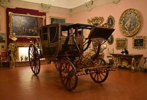 I musei degli enti locali: non lasciamoli indietro