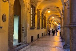 """IBC diventa """"Servizio Patrimonio culturale"""""""