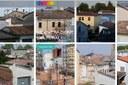 Il Progetto CRATERI: un modello per le azioni per la comunità, la mappatura e la rigenerazione degli spazi in disuso nell'area del cratere del sisma del 2012