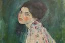"""Il """"Ritratto di signora"""" ritrovato a Piacenza è autentico"""