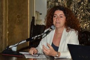 La soprintendente Cristina Ambrosini nominata responsabile del nuovo Servizio Patrimonio culturale