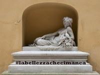 #labellezzachecimanca