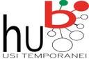 Laboratorio HUB UsiTemporanei : gli eventi di settembre