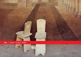L'IBC ad Arte Fiera 2020