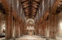 Monasteri Aperti in Emilia-Romagna
