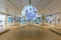 Nuove tecnologie e nuovi ruoli professionali nei musei nel Dossier IBC sul progetto Mu.SA