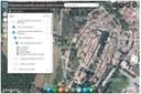 Prevenzione antisismica: banche-dati condivise per la tutela del patrimonio culturale dell'Emilia-Romagna in caso di emergenze