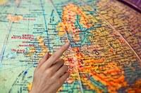 Promozione culturale all'estero: bando 2020/2021