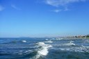 RImini_waterfront_of_the_city.jpg