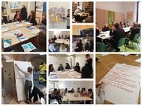 Sistema museale dell'Emilia-Romagna: il percorso partecipato