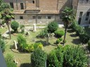 Un giardino a Bologna intitolato a Giancarlo Susini