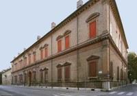 Un milione in più per i restauri di Palazzo Massari di Ferrara, sede della Galleria d'Arte Moderna