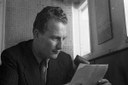 Voci dai Fondi: presentazione dell'archivio di Gianni Quondamatteo